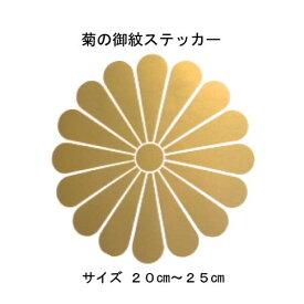 菊の紋ニュース 名誉毀損