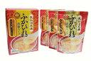 『ふかひれ』 200g×3個 セットフカヒレ スープ 濃縮 コラーゲン 高級食材 美味しい 箱入り 気仙沼名産 宮城県 ランキ…