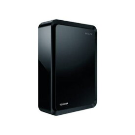 東芝 THD-500D2 タイムシフトマシン対応 REGZA純正USBハードディスク (5TB)