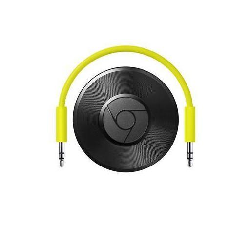 Google GA3A00157A16Z01 Chromecast audio