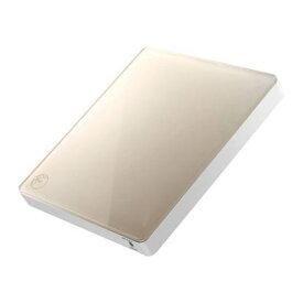 IOデータ CDRI-W24AI2BR スマートフォン用CDレコーダー 「CDレコ」 ライトグレージュ