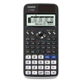カシオ FX-JP900-N 数学自然表示関数電卓 10桁