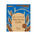 【ポイント10倍!】パナソニック SD-MIX23A 食パンミックス(1斤用) フランスパンミックス(5袋入)