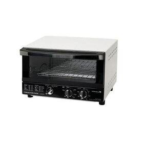 【ポイント10倍!】YAMADASELECT(ヤマダセレクト) YSK-C12F1 ヤマダ電機オリジナル コンベクションオーブン
