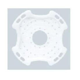 日立 MO-F78 洗濯キャップ