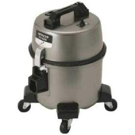 日立 CV-G95K 業務用クリーナー 掃除機
