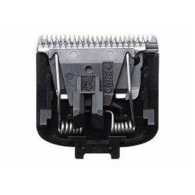 パナソニック ER-9606 交換用替刃
