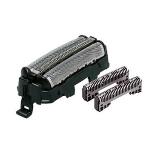 パナソニック ES9013 シェーバー替刃(外刃・内刃セット)