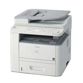 【ポイント10倍!】キヤノン 複写機(据置) DPC995 DPC995