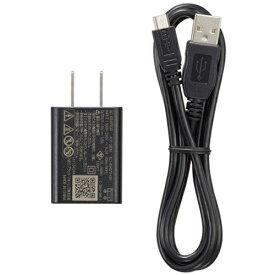 NEC PA-MR-ADP04-2 モバイルルータ用ACアダプタ Aterm