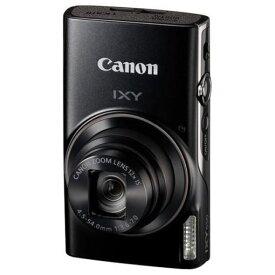 【ポイント10倍!】キヤノン IXY650BK デジタルカメラ「IXY 650」(ブラック)
