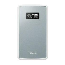 【ポイント10倍!】NEC PA-MP01LN-SW LTEモバイルルータ Aterm