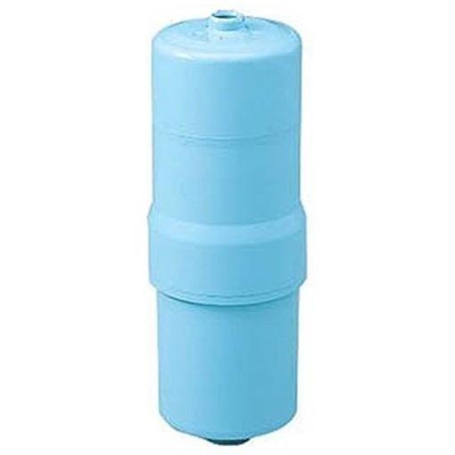 還元水素水生成器用カートリッジ TK-HS90C1