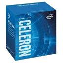 インテル BX80677G3930 Intel CPU Celeron G3930 BOX(Kaby Lake) 国内正規流通品