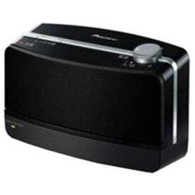 スピーカー パイオニア VMS-S710-K ワイヤレスステレオスピーカーシステム