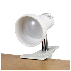 ELPA SPOT-L201D LEDクリップライト