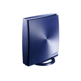 【ポイント10倍!】IOデータ WN-AX1167GR2 360コネクト搭載867Mbps(規格値)対応Wi-Fiルーター