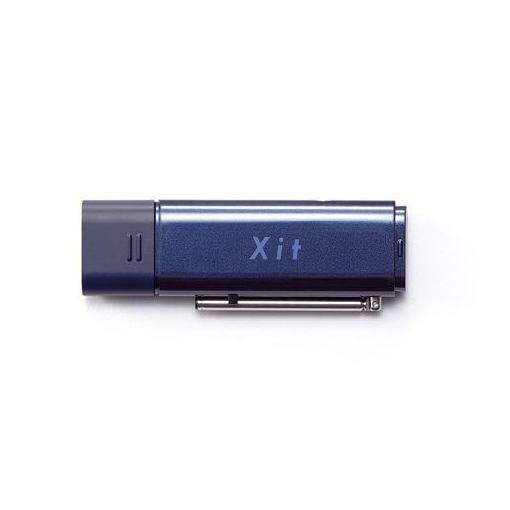 ピクセラ XIT-STK100 フルセグTVチューナー 「Xit Stick」