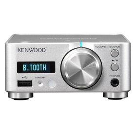 【ポイント10倍!】ケンウッド KA-NA7 【ハイレゾ音源対応】 USB-DAC搭載フルデジタルプリメインアンプ