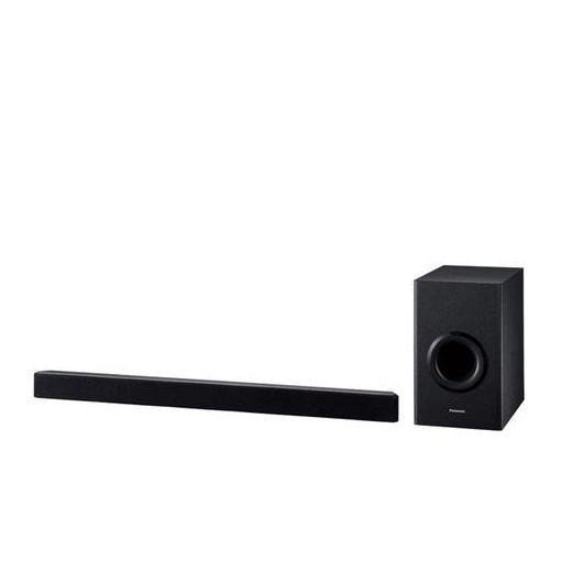 パナソニック SC-HTB488-K ホームシアターバー ブラック