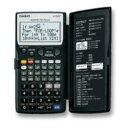 【ポイント10倍!】カシオ FX-5800P-N プログラム関数電卓 10桁
