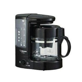 象印 EC-GB40-TD コーヒーメーカー 「珈琲通」 ダークブラウン