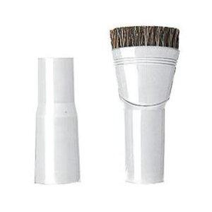 日立 掃除機用品(棚用自在吸口) D-TJ2