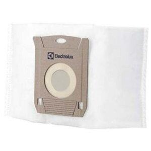 エレクトロラックス EES97 エルゴスリー専用ダストバック e-bag 4枚入り