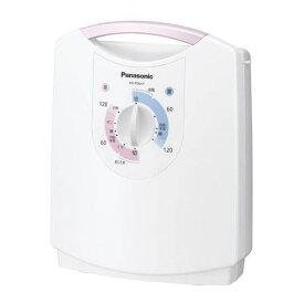 【ポイント10倍!】パナソニック FD-F06A7-P ふとん乾燥機 ピンクシャンパン