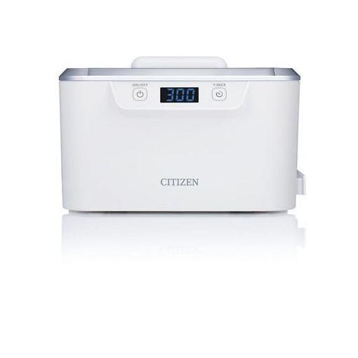 シチズン SWT710 超音波洗浄器