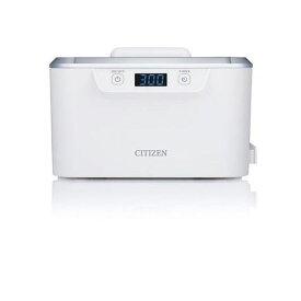 【ポイント10倍!】シチズン SWT710 超音波洗浄器