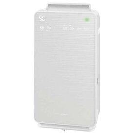 日立 EPNVG70-W 加湿空気清浄機 「ステンレス・クリーン クリエア」(空清32畳まで/加湿27畳まで) パールホワイト