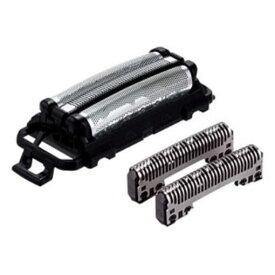 パナソニック ES9015 ラムダッシュ用交換用替刃 (内刃+外刃) 交換 替刃