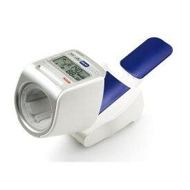 【ポイント10倍!2月18日(火)00:00〜23:59まで】オムロン HEM-1021 デジタル自動血圧計