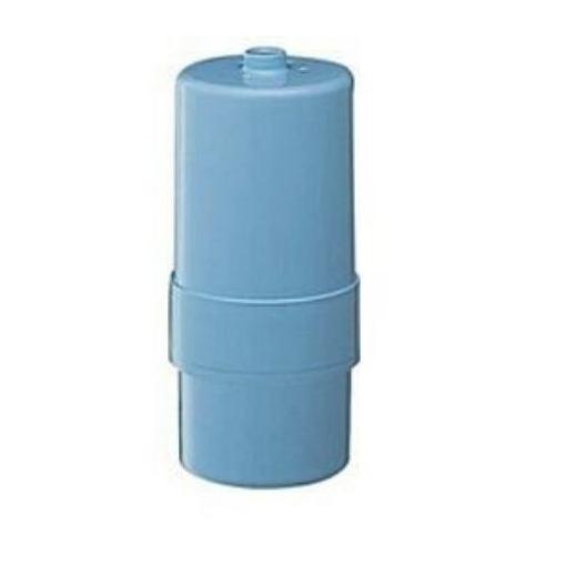 パナソニック 浄水器交換カートリッジ TK7415C1