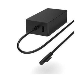 電源アダプター USBポート付 6NL-00005