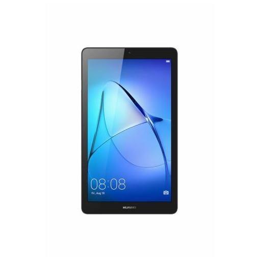 【ポイント10倍!4/22(月)20:00〜4/26(金)01:59まで】Huawei(ファーウェイ) *MediaPad T3 7/Wi-Fi/2G/16GB MediaPad T3 7/BG02-W09 T3 7/BG02-W09