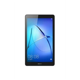 Huawei(ファーウェイ) *MediaPad T3 7/Wi-Fi/2G/16GB MediaPad T3 7/BG02-W09 T3 7/BG02-W09