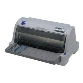 エプソン VP-930R ドットインパクトプリンター