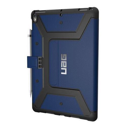 プリンストン 10.5インチ iPad Pro用 Metropolis Case コバルト UAG-IPDPROMLF-CB