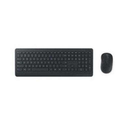 マイクロソフト Wireless Desktop 900 PT3-00022