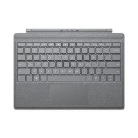マイクロソフト FFP-00019 Microsoft Surface Pro タイプ カバー プラチナ