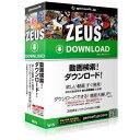 gemsoft ZEUS Download ダウンロード万能・動画検索・ダウンロード