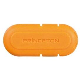 プリンストン スマホ・タブレット用USBメモリー 32GB(オレンジ) PFU-XMT3/32GO PFU-XMT3/32GO