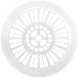 日立 MO-F104 BD-SV110A用お洗濯キャップ