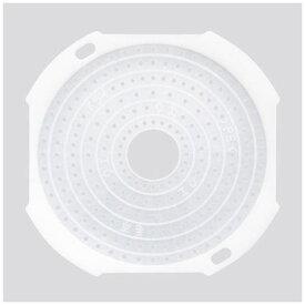 日立 MO-F96 日立洗濯機用 お洗濯キャップ