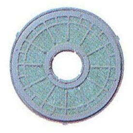 東芝 TDF-1 衣類乾燥機交換用健康脱臭フィルター