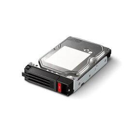 バッファロー OP-HD4.0N テラステーション TS5010/TS3010シリーズ交換用HDD 4TB