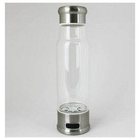 【ポイント2倍!】WIN B1501S 水素水生成器 「H2plus」 450ml