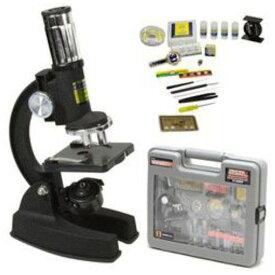 ケンコー STV-700MDCM Do・Nature (ドゥ・ネイチャー) 1200倍メタル顕微鏡 キャリーケース付き